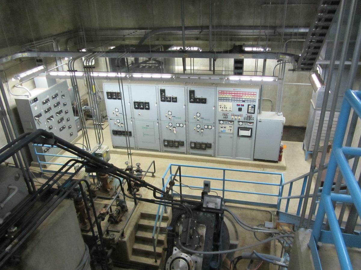 2012-11-06_site visit IMG_2592s.JPG