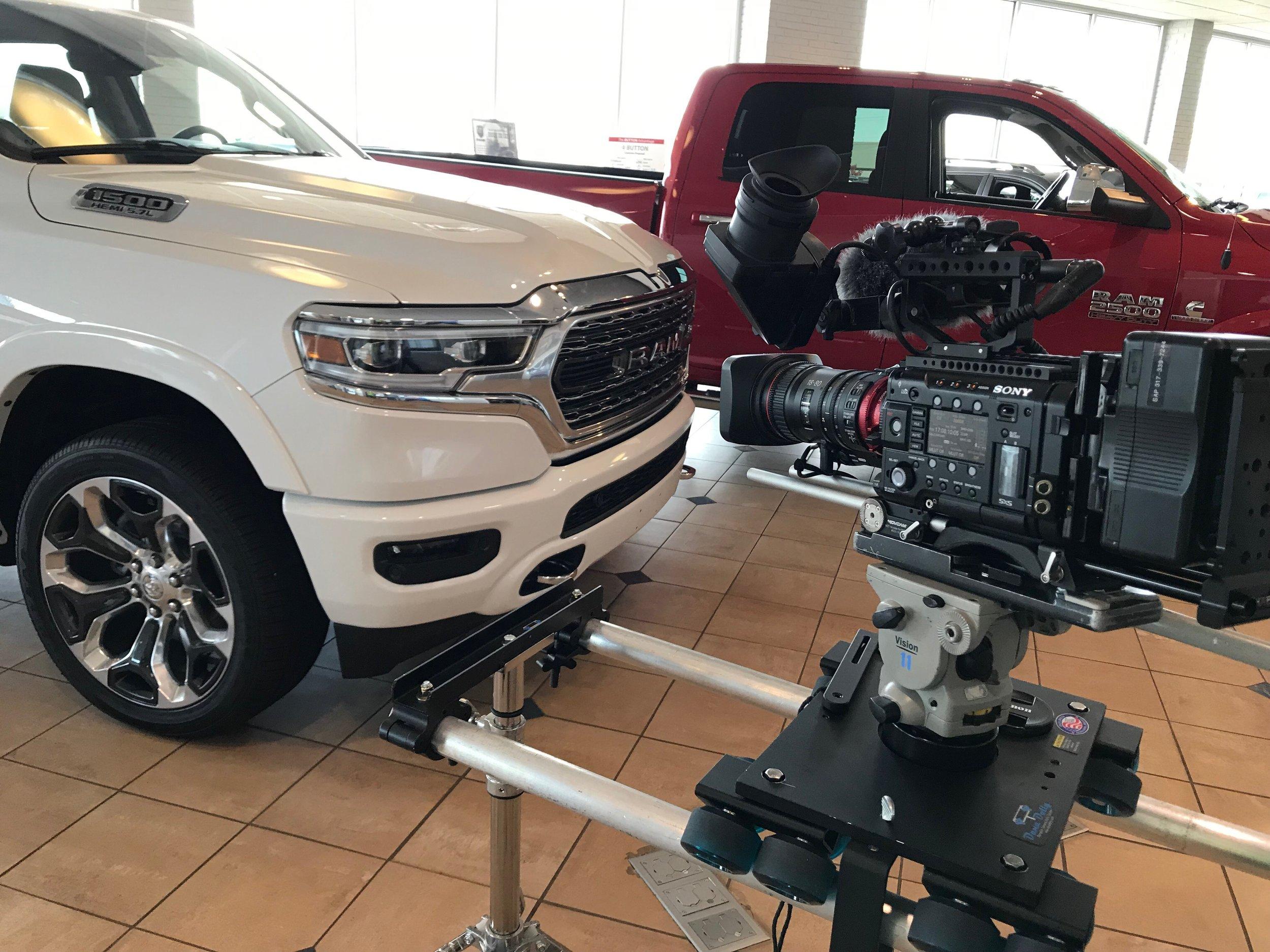 RAM truck-14.jpeg