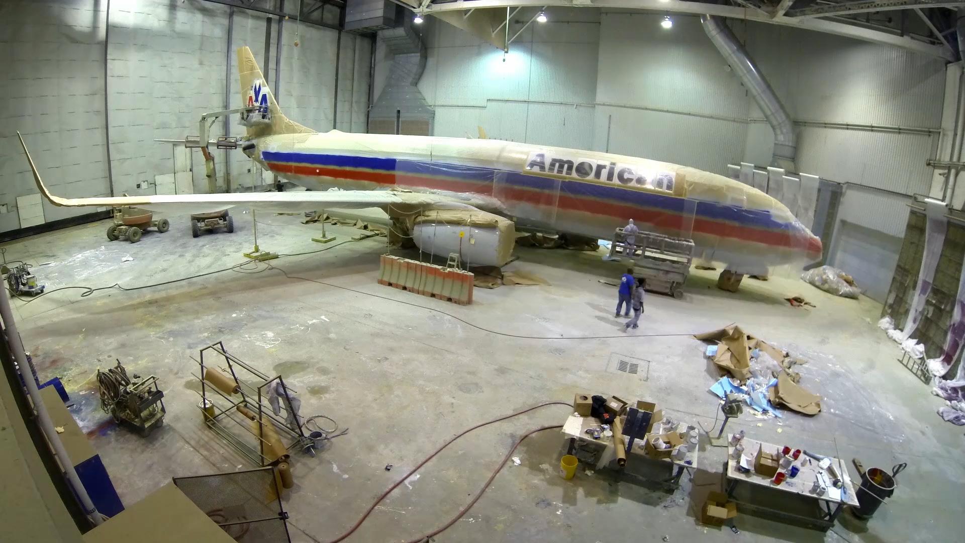 AA Plane thumbnail0.jpg