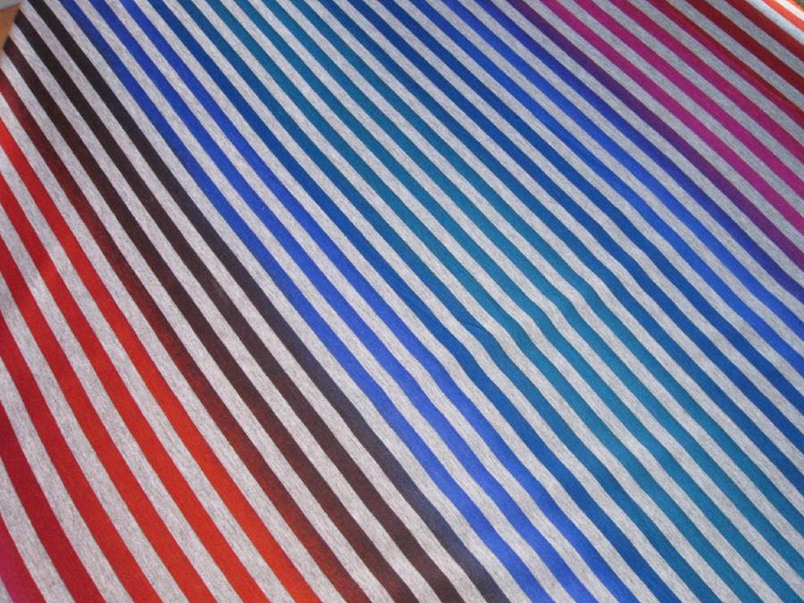rainbowknits.jpg