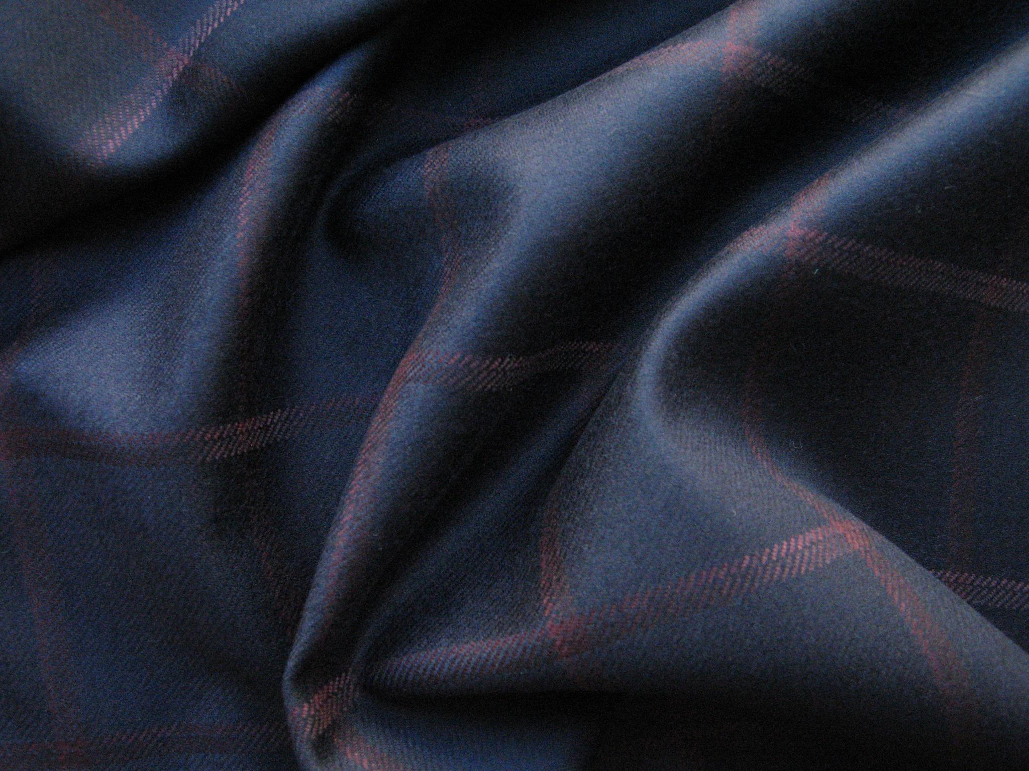 Italian wool buy online super 120