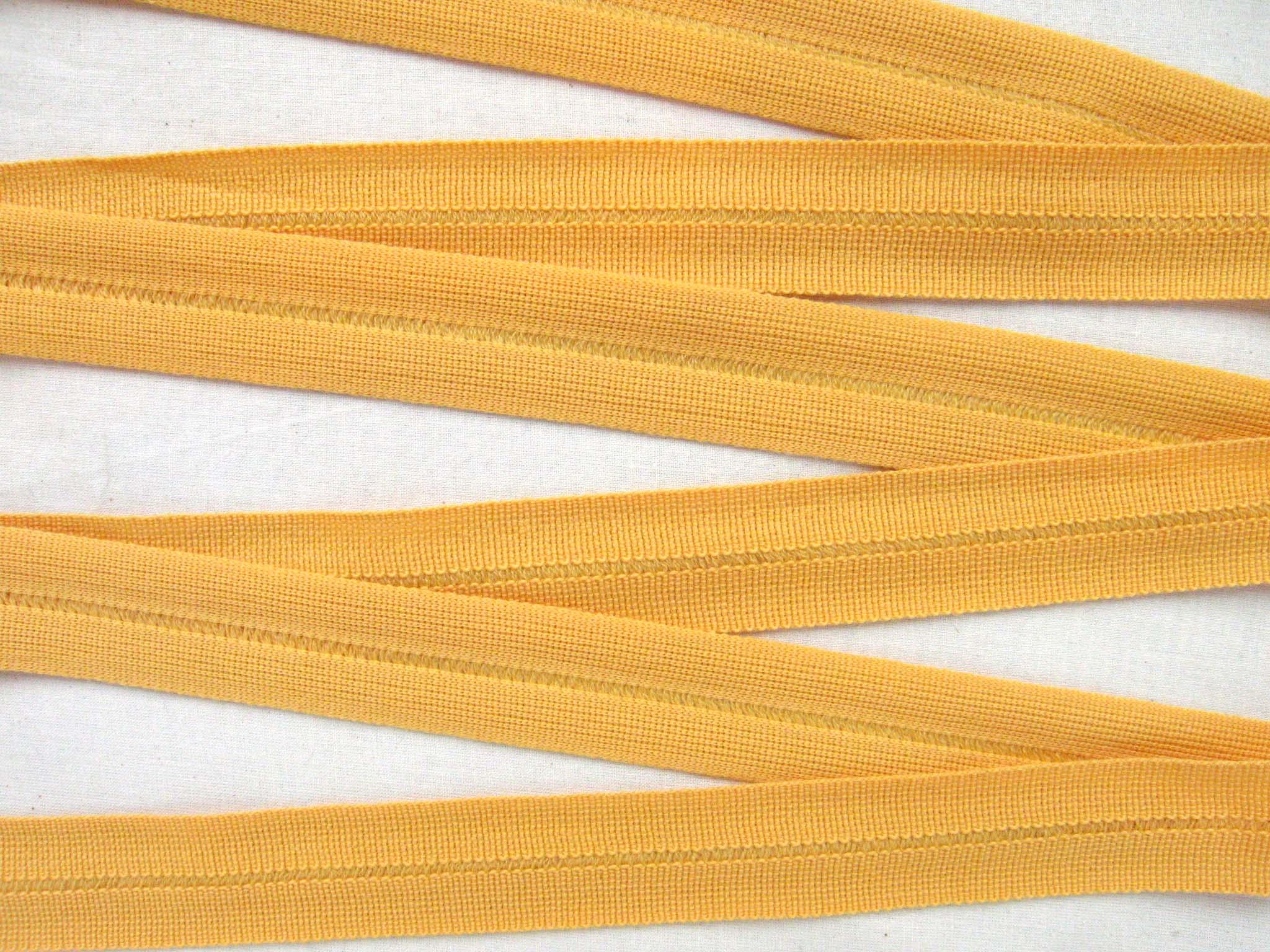 100% Wool Fold Over Binder