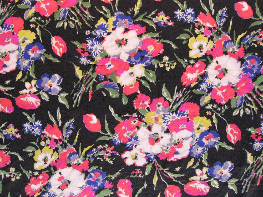 Designer Fabric Surplus — L' Etoffe Fabrics: San Diego