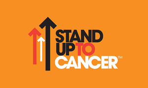 Stand-Up-To-Cancer.jpg