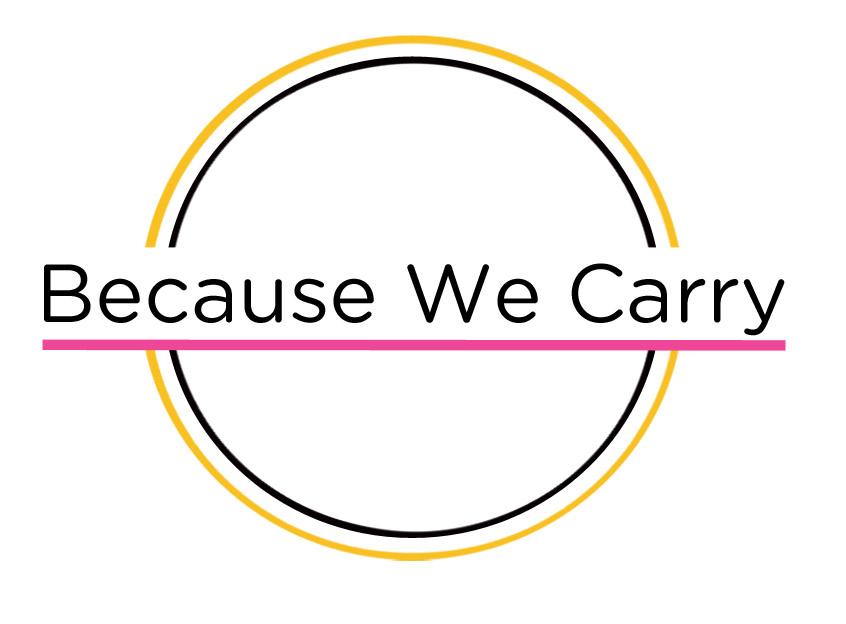 becausewecarry logo4.jpg