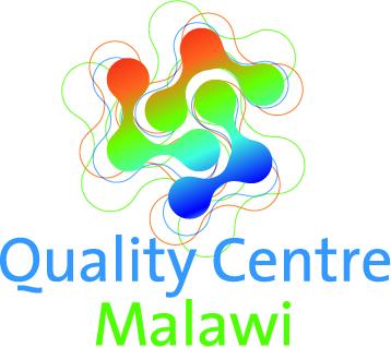 QC-logo-Malawi-outline.jpg
