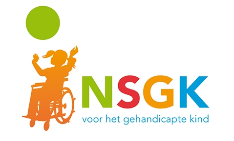 NSGKMain-Logo-image.jpg