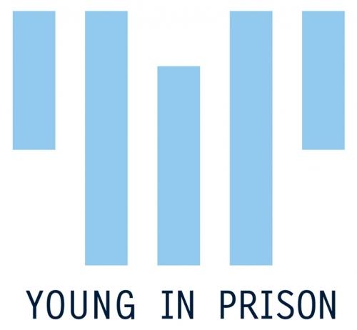 Logo_Young_In_Prison_Axioma_Groen.jpg