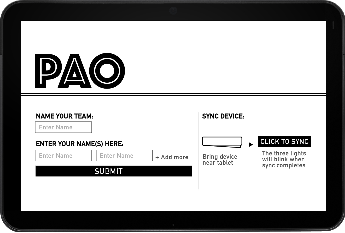 tablet_proto_portfolio_Start Screen.jpg