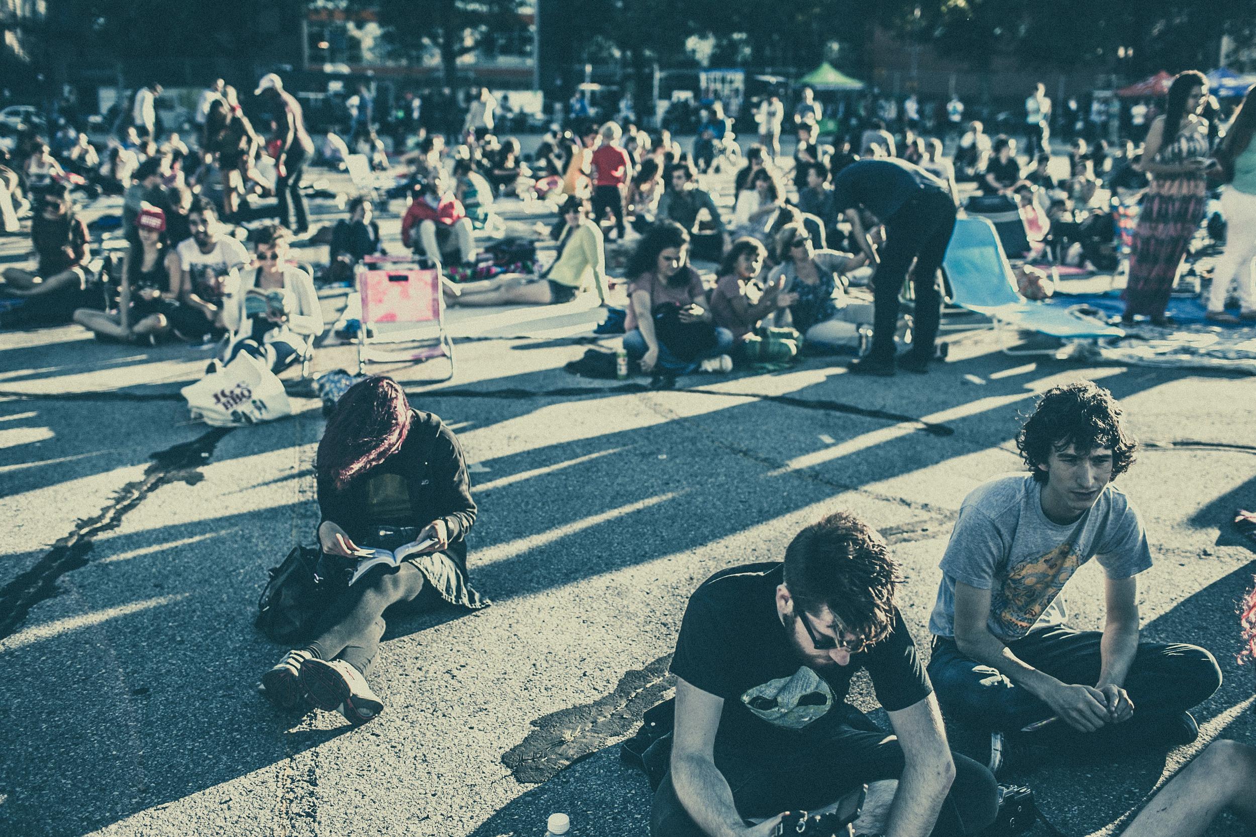 Summerscreen - Brooklyn Mag - Crowd Shots (1 of 46).jpg