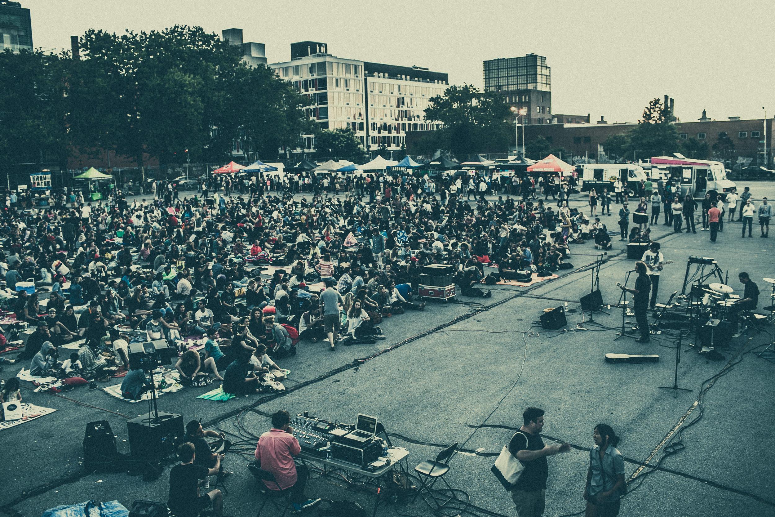 Summerscreen - Brooklyn Mag - Crowd Shots (16 of 46).jpg