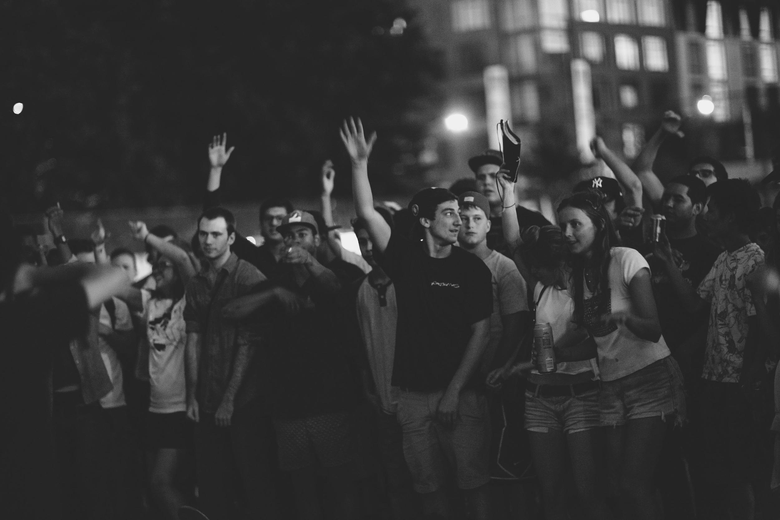 Summerscreen - Brooklyn Mag - Crowd Shots (26 of 46).jpg