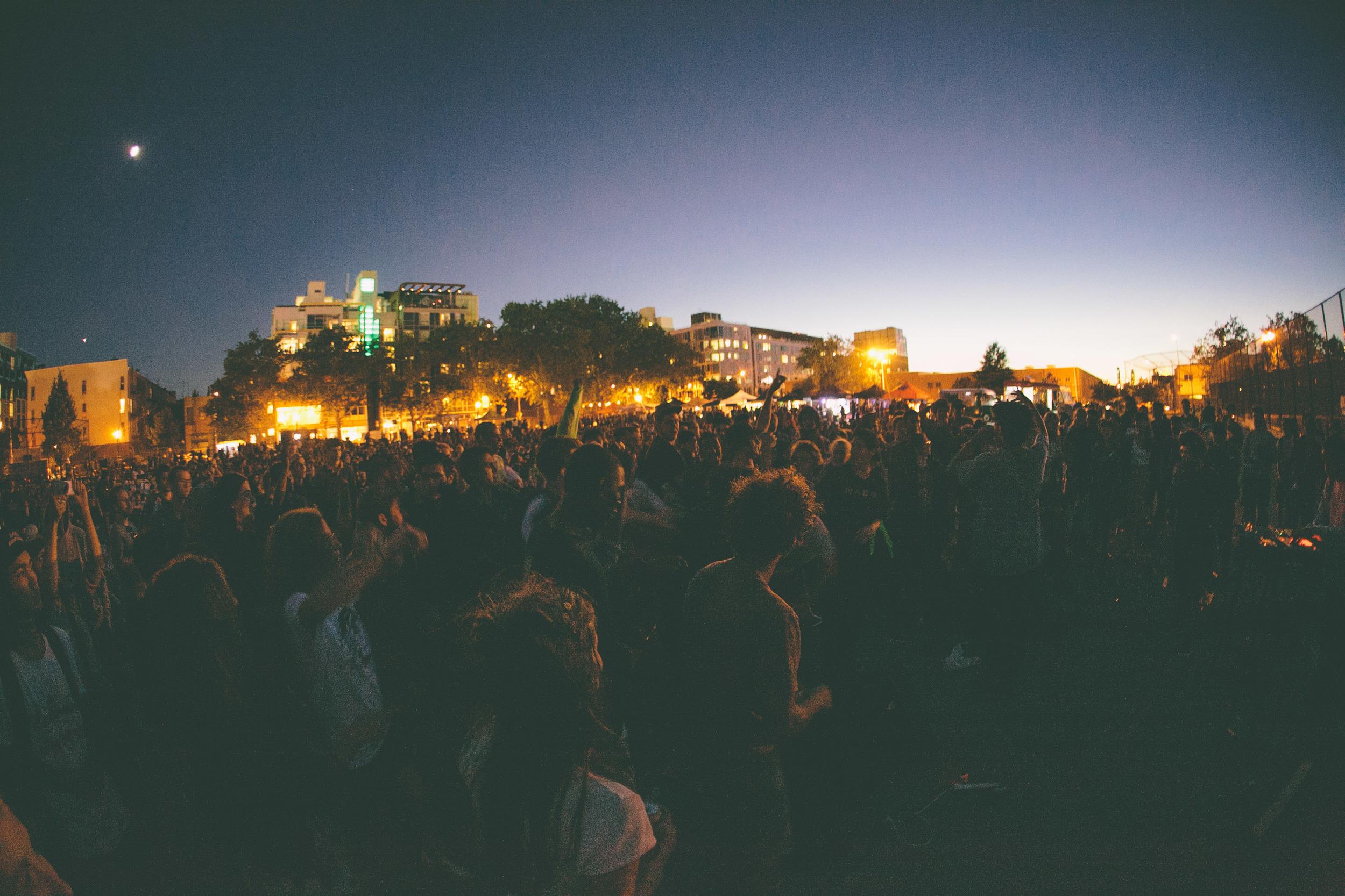 Summerscreen - Brooklyn Mag - Crowd Shots (29 of 46).jpg