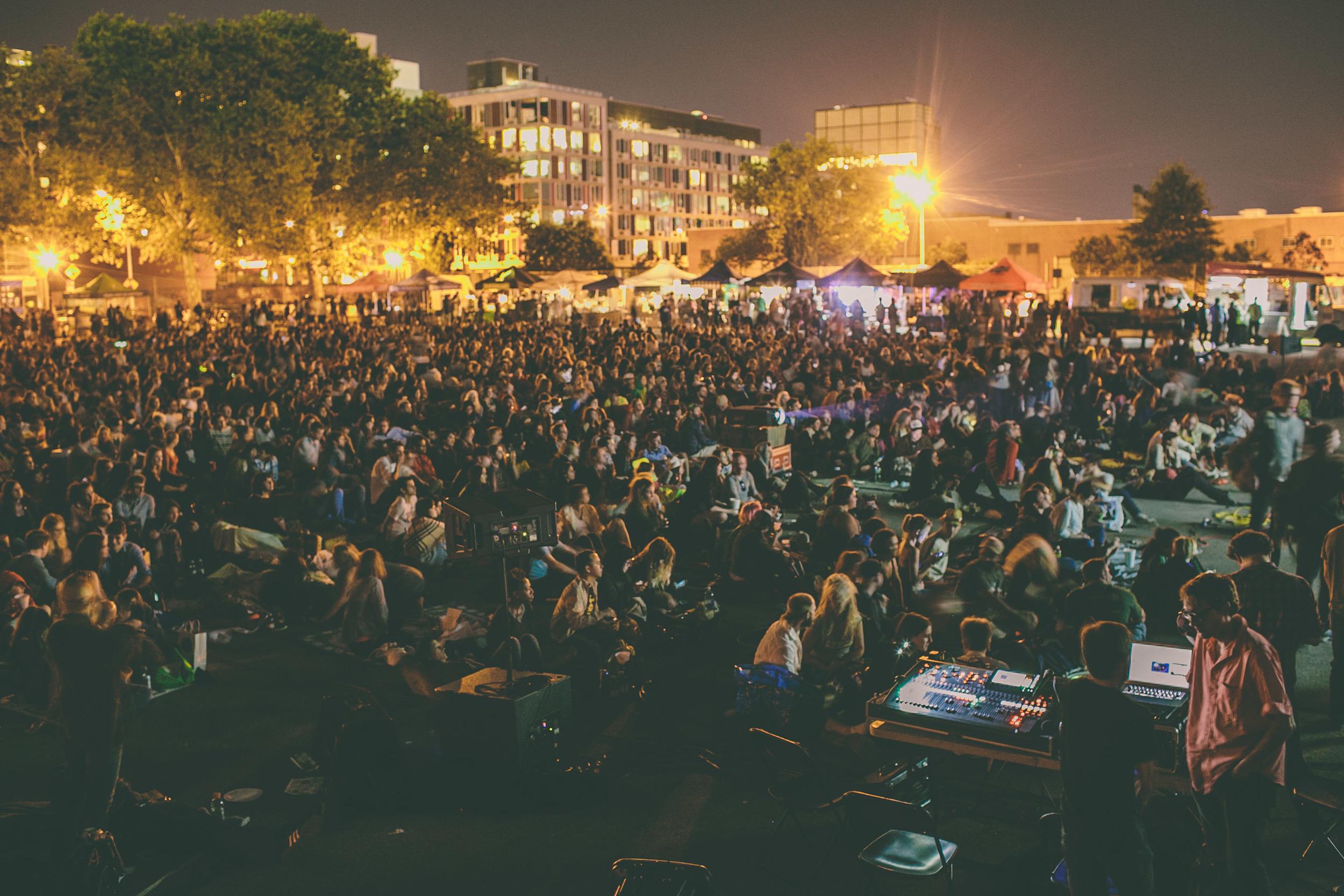 Summerscreen - Brooklyn Mag - Crowd Shots (32 of 46).jpg