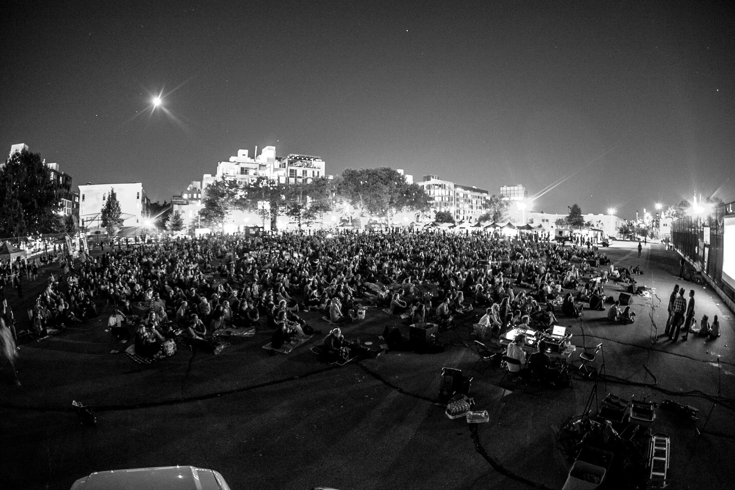 Summerscreen - Brooklyn Mag - Crowd Shots (36 of 46).jpg