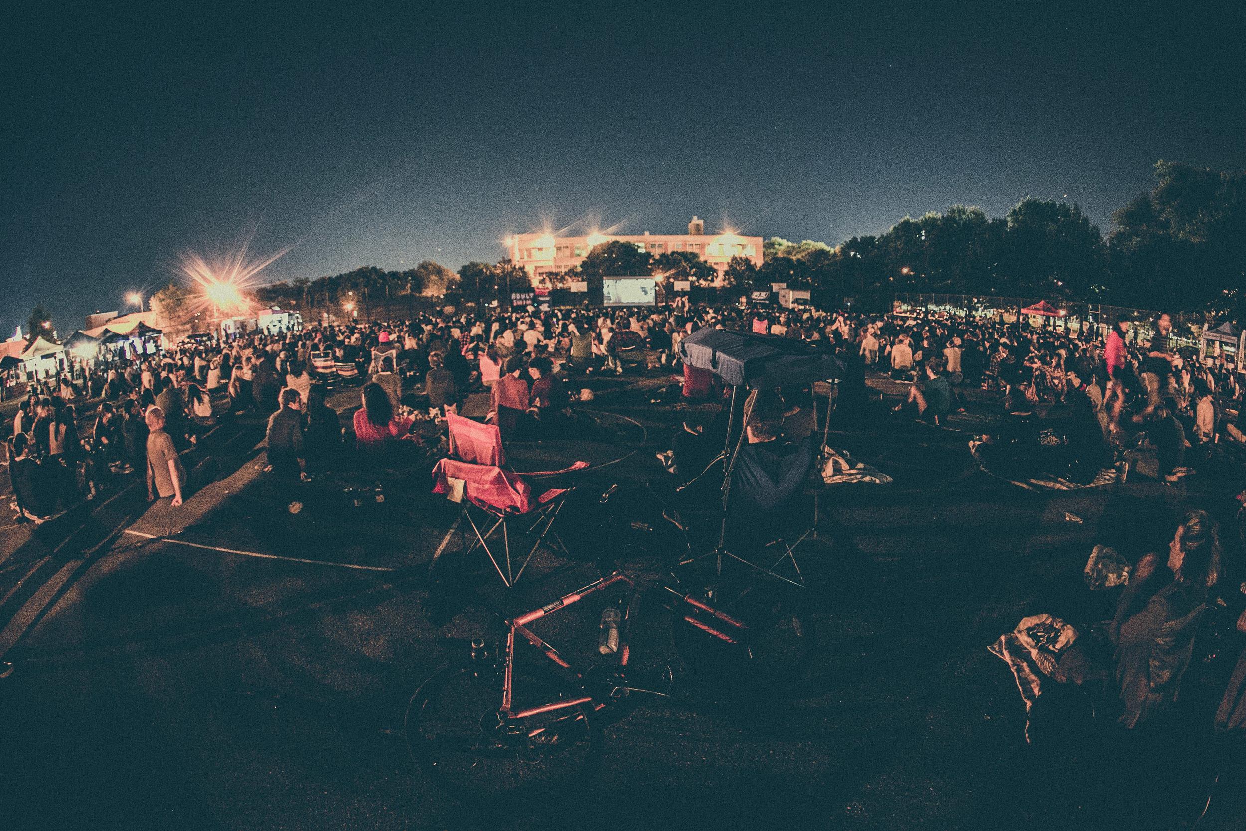 Summerscreen - Brooklyn Mag - Crowd Shots (42 of 46).jpg