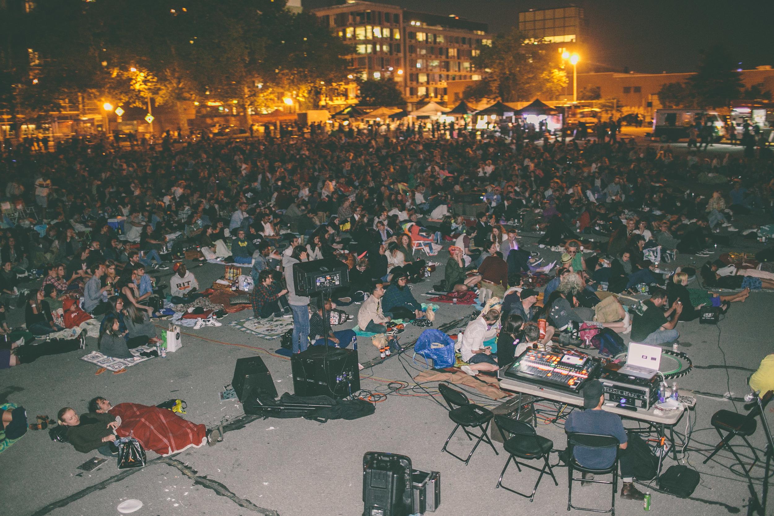 Summerscreen - Brooklyn Mag - Crowd Shots (40 of 46).jpg