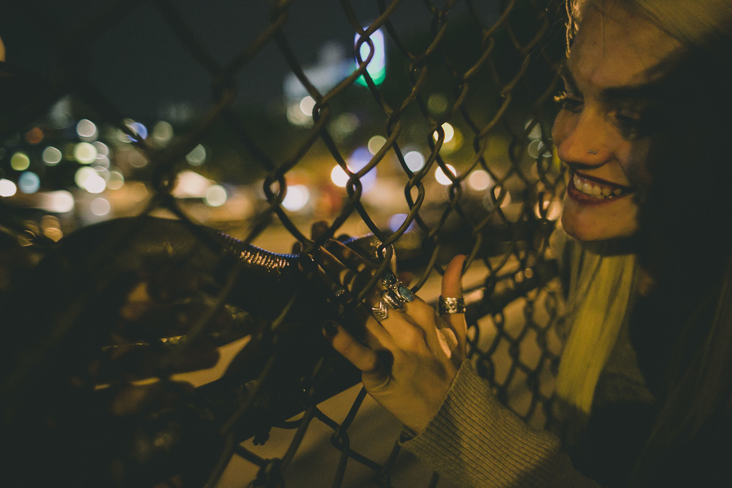 Ratking Princess Nokia Zoolander-163.jpg