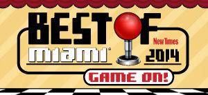 BestOf Miami2014.jpg