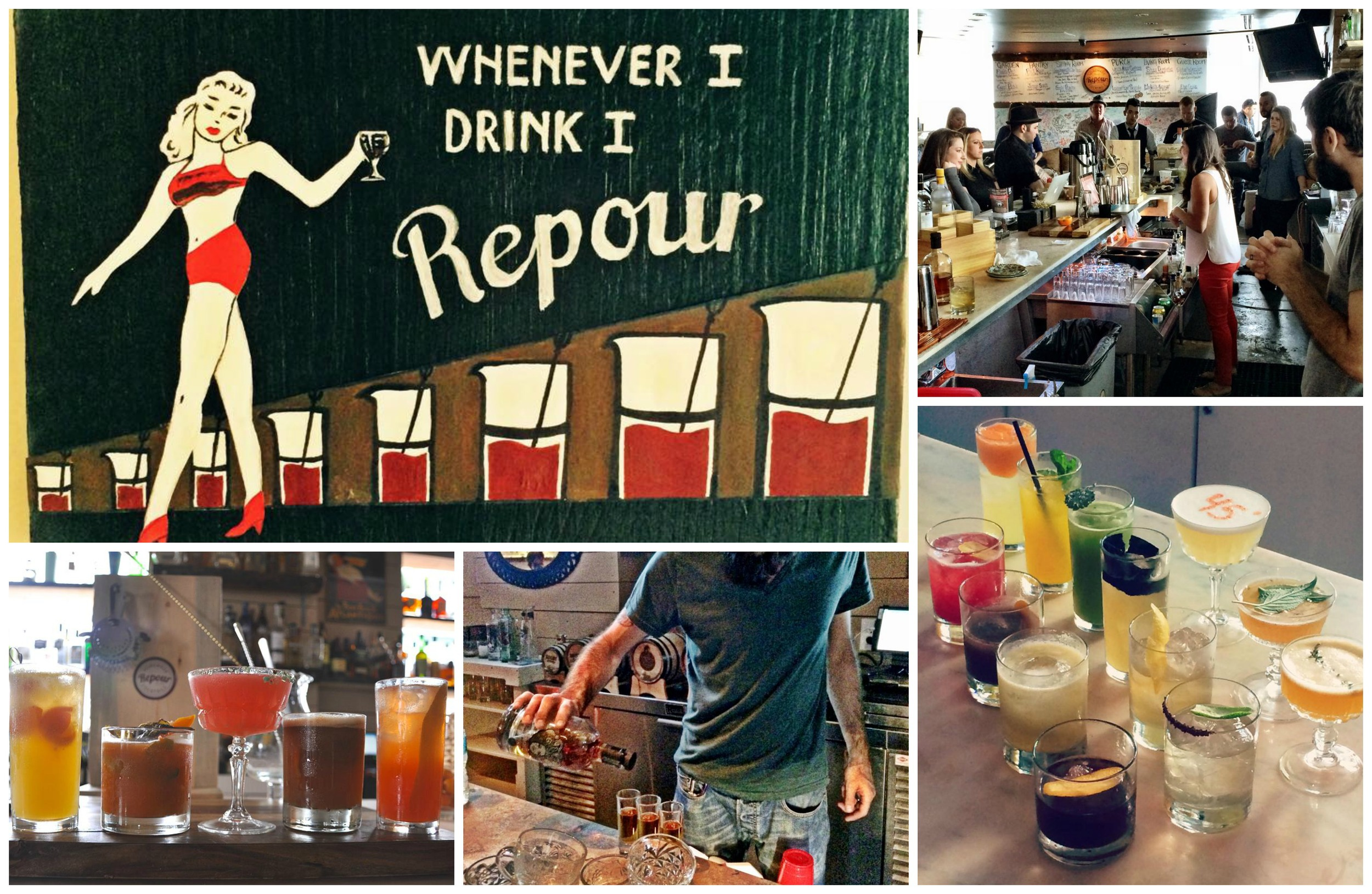 Repour2 Collage.jpg