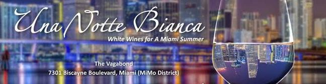 Zonin 1821 Wines Miami