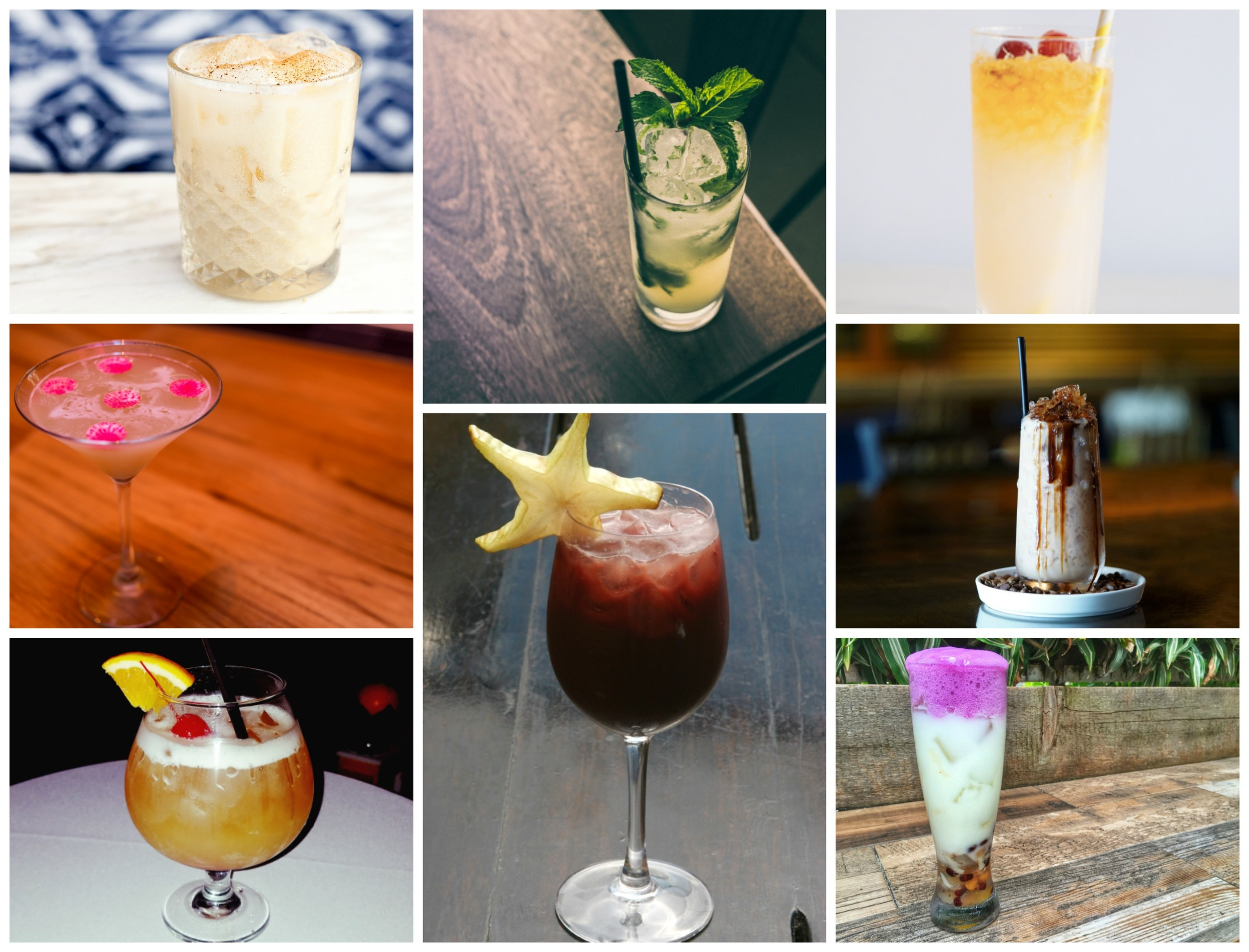 National Rum Day 2016 Miami