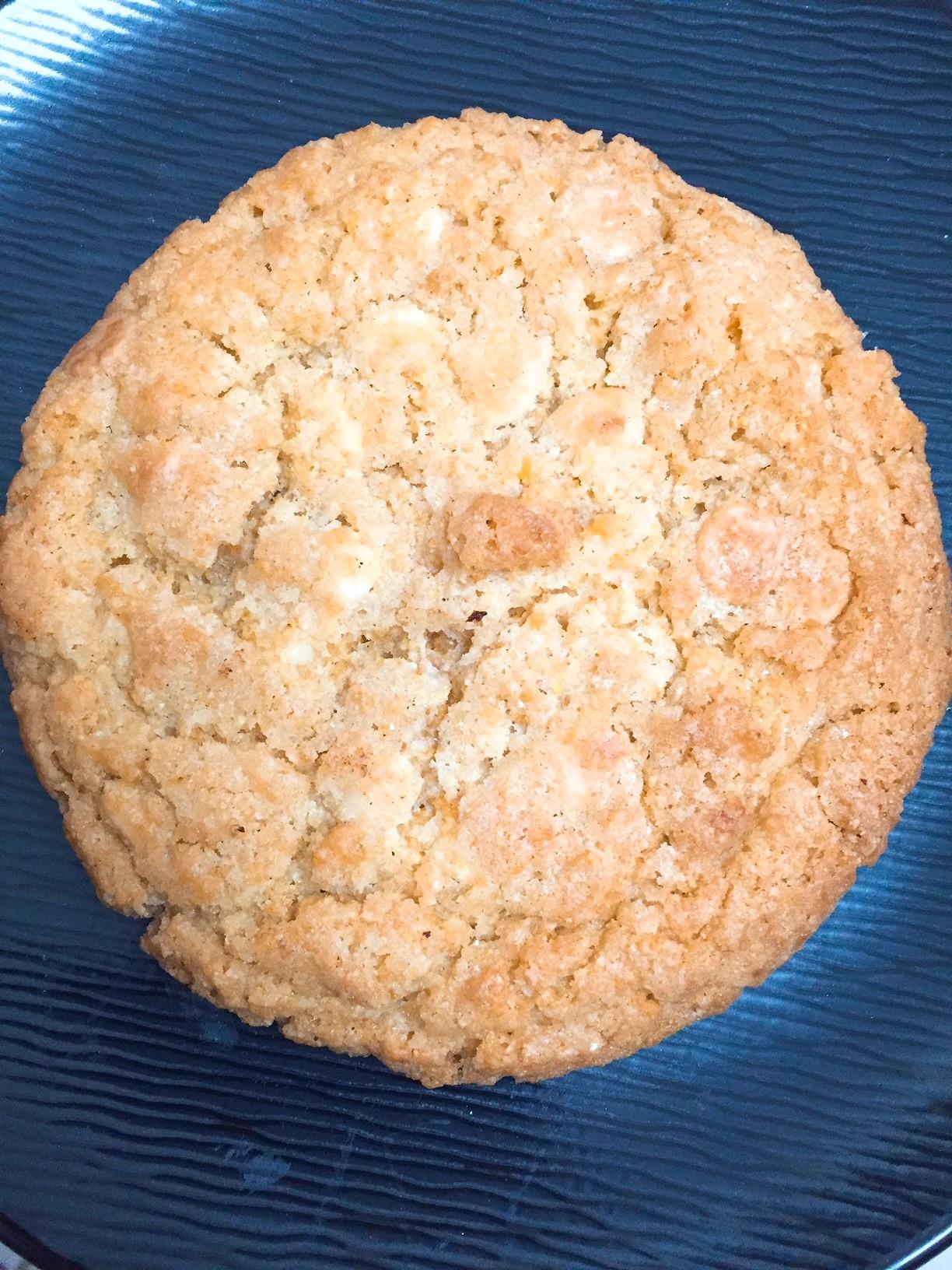 Cindy Lou's Cookies Miami capt crunch cookie.jpg