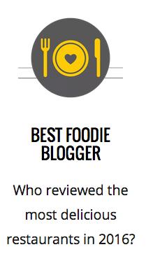 MIAbites Best Miami Food Blog