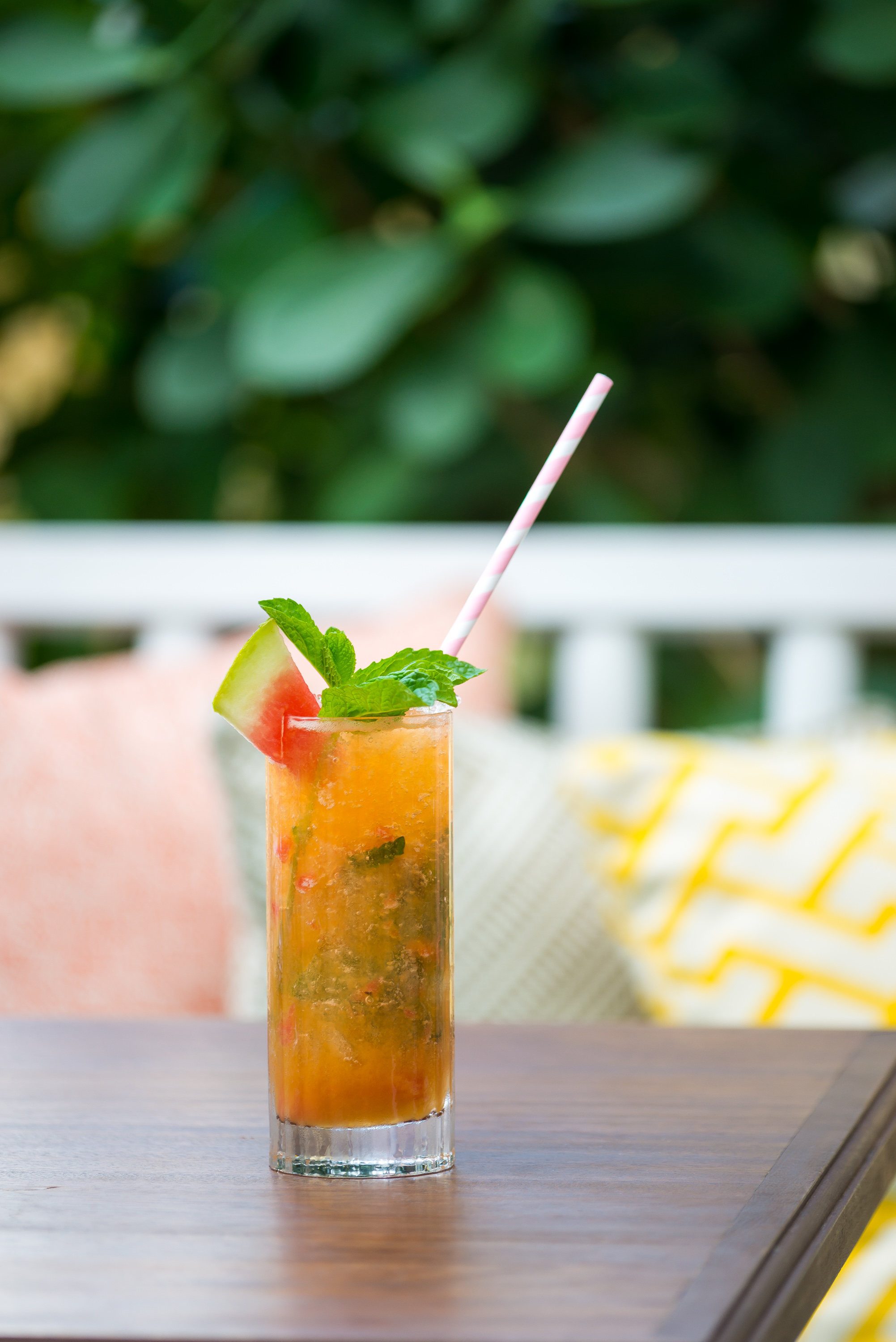 afrohead rum national mojito day