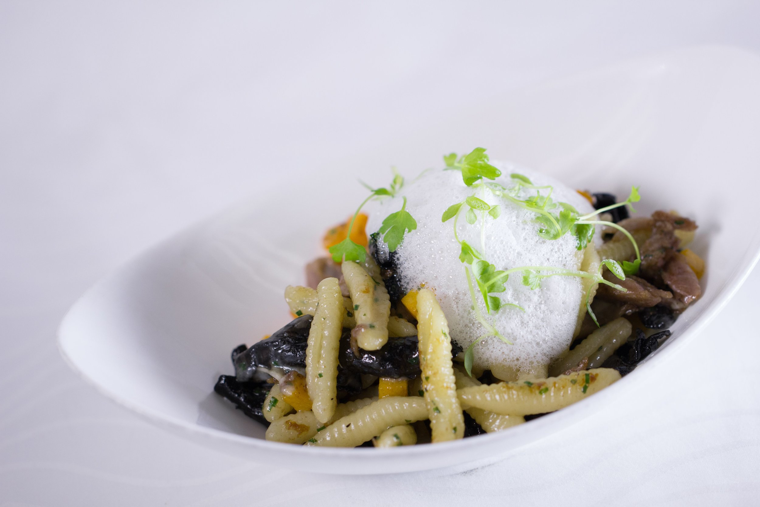 StripSteak - Ricotta Cavatelli - Photo Credit GFX.jpg
