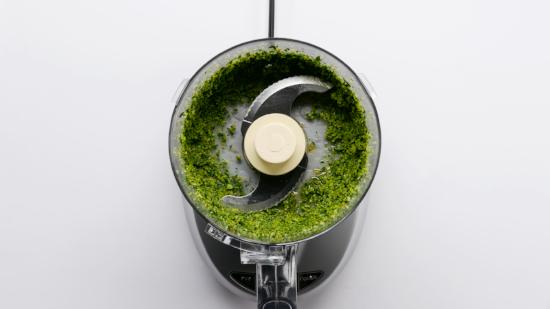 salsa verde grilling hampton creek