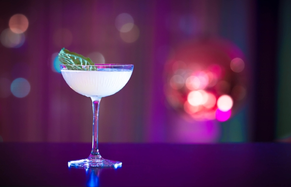 lilt lounge cocktails