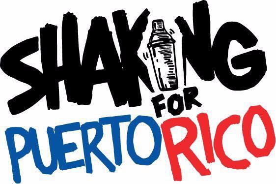 shaking for puerto rico.jpg