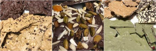 madlab creamery chocolate