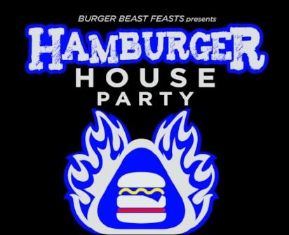 hamburger_house_party_LOGO.jpg