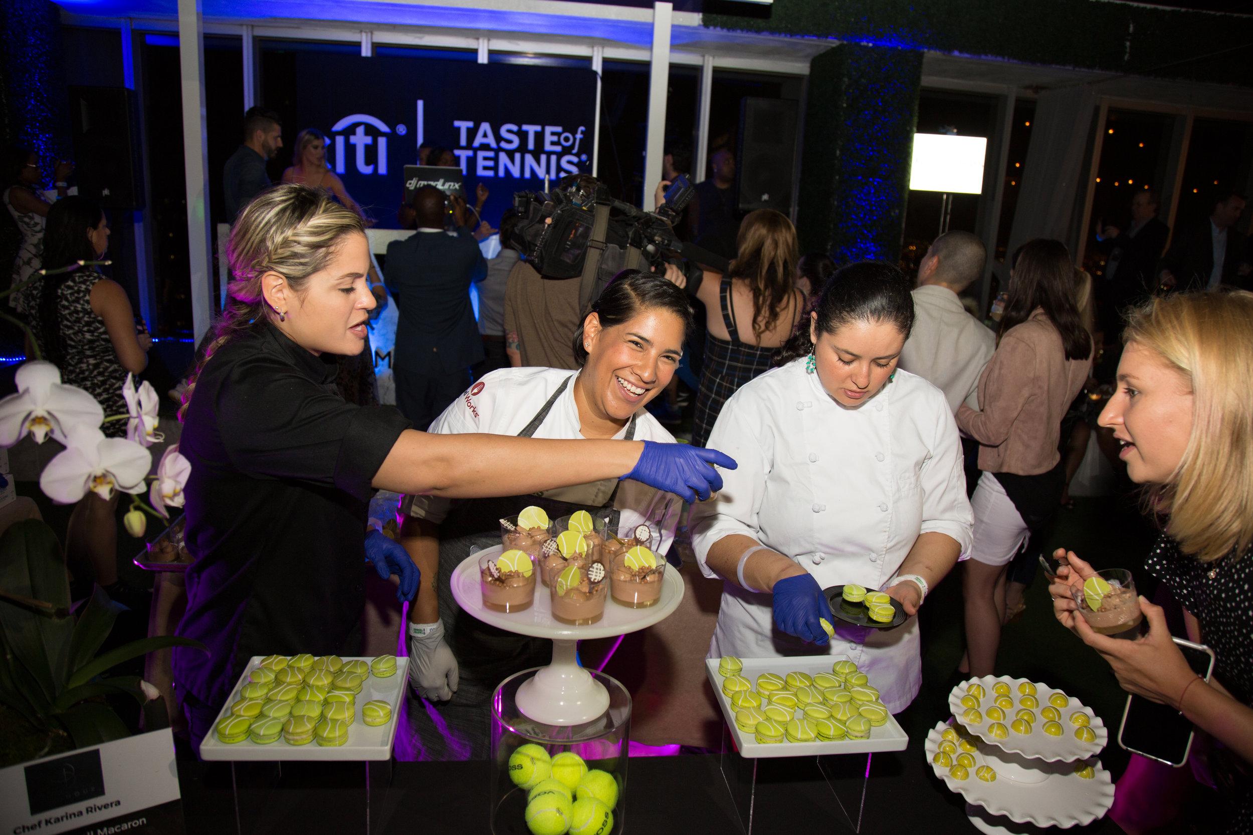 Taste of Tennis  (26 of 41) (1).jpg