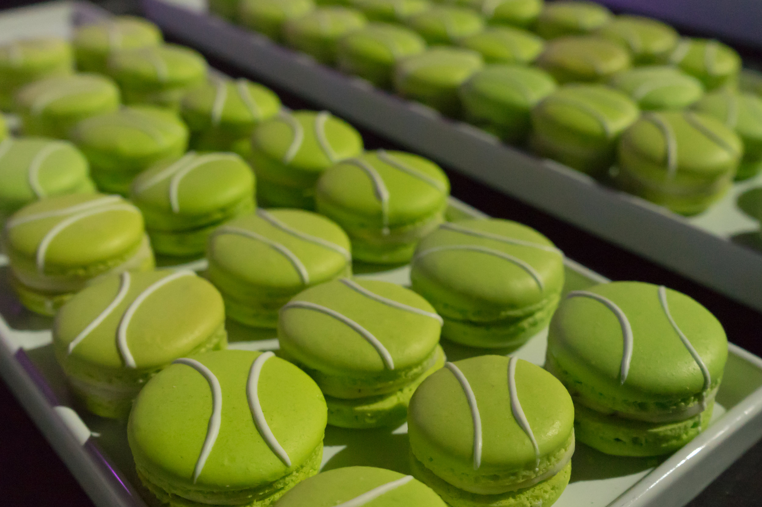 Taste of Tennis  (27 of 41).jpg