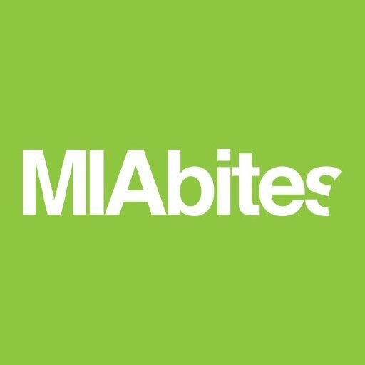 miaBites_logo.jpg