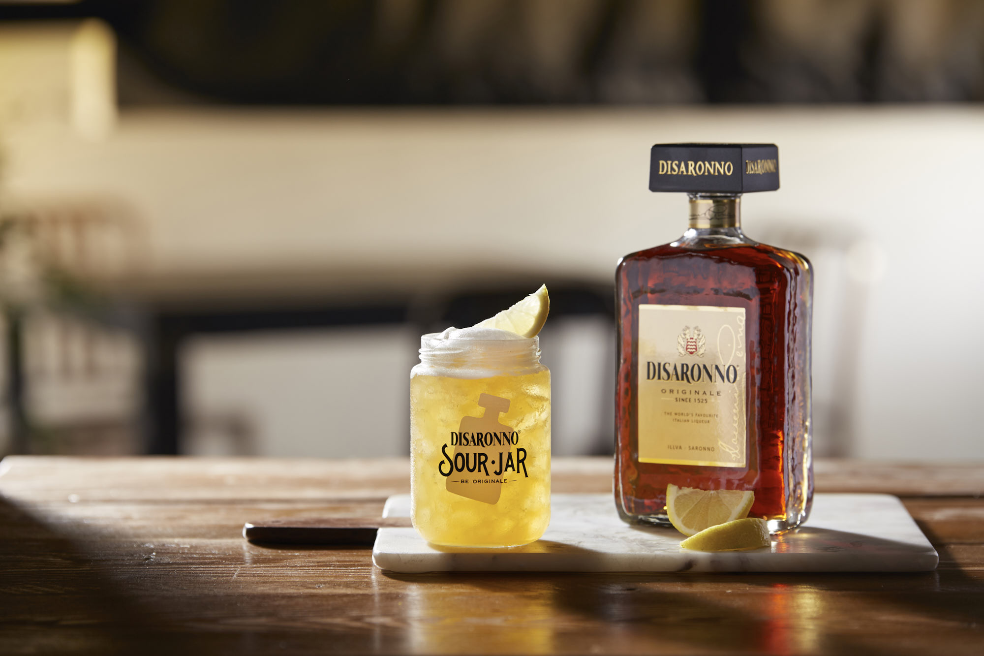 Disaronno_BeOriginale0312.jpg