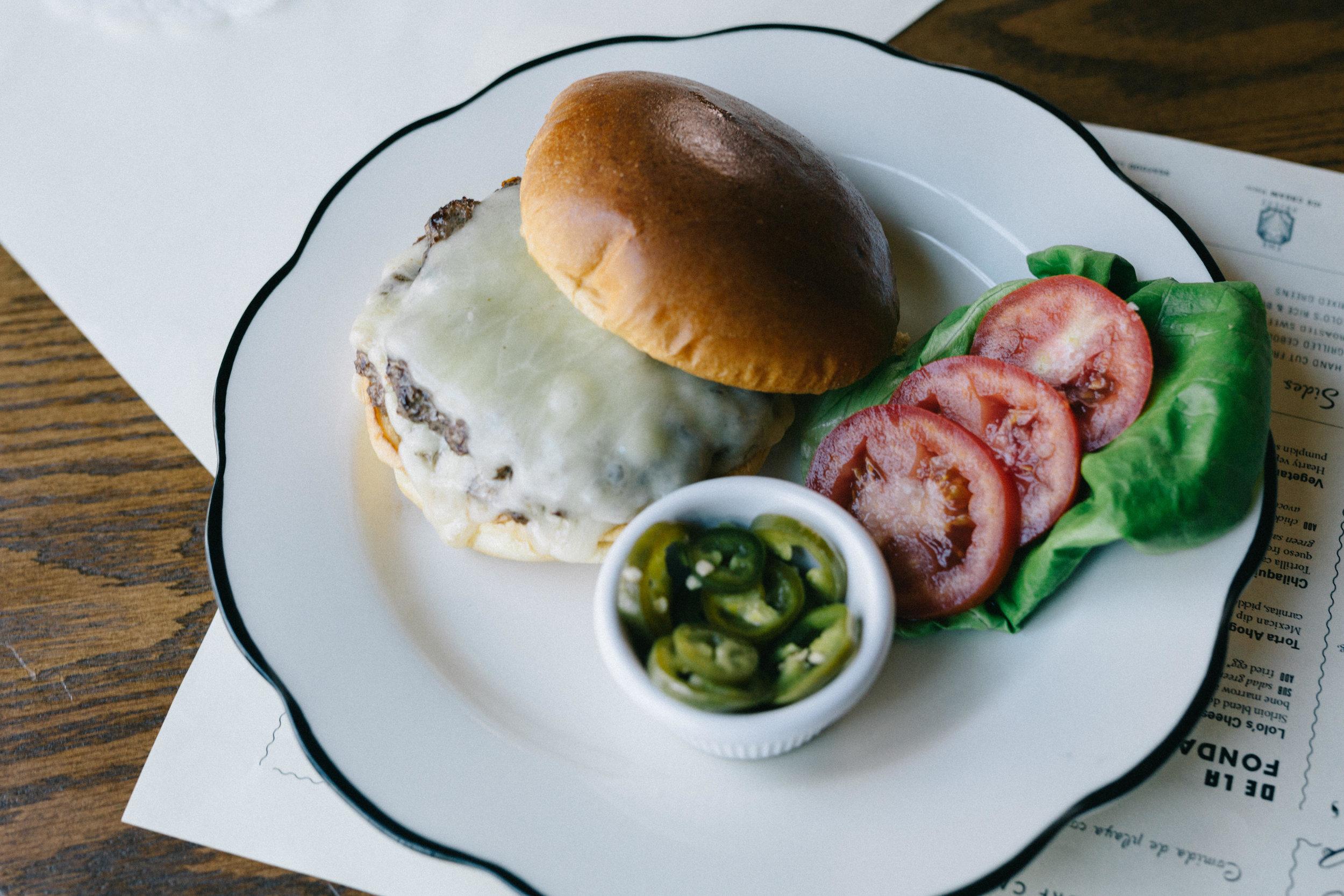 lolo's surf cantina burger credit deepsleep studio