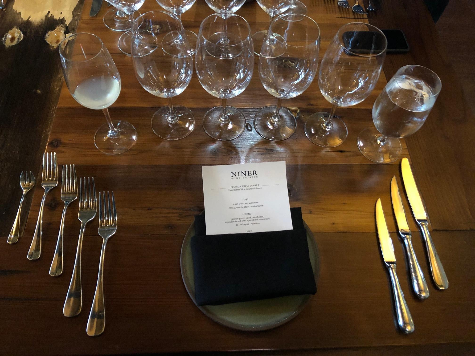 Niner Estate Dinner (2).jpg