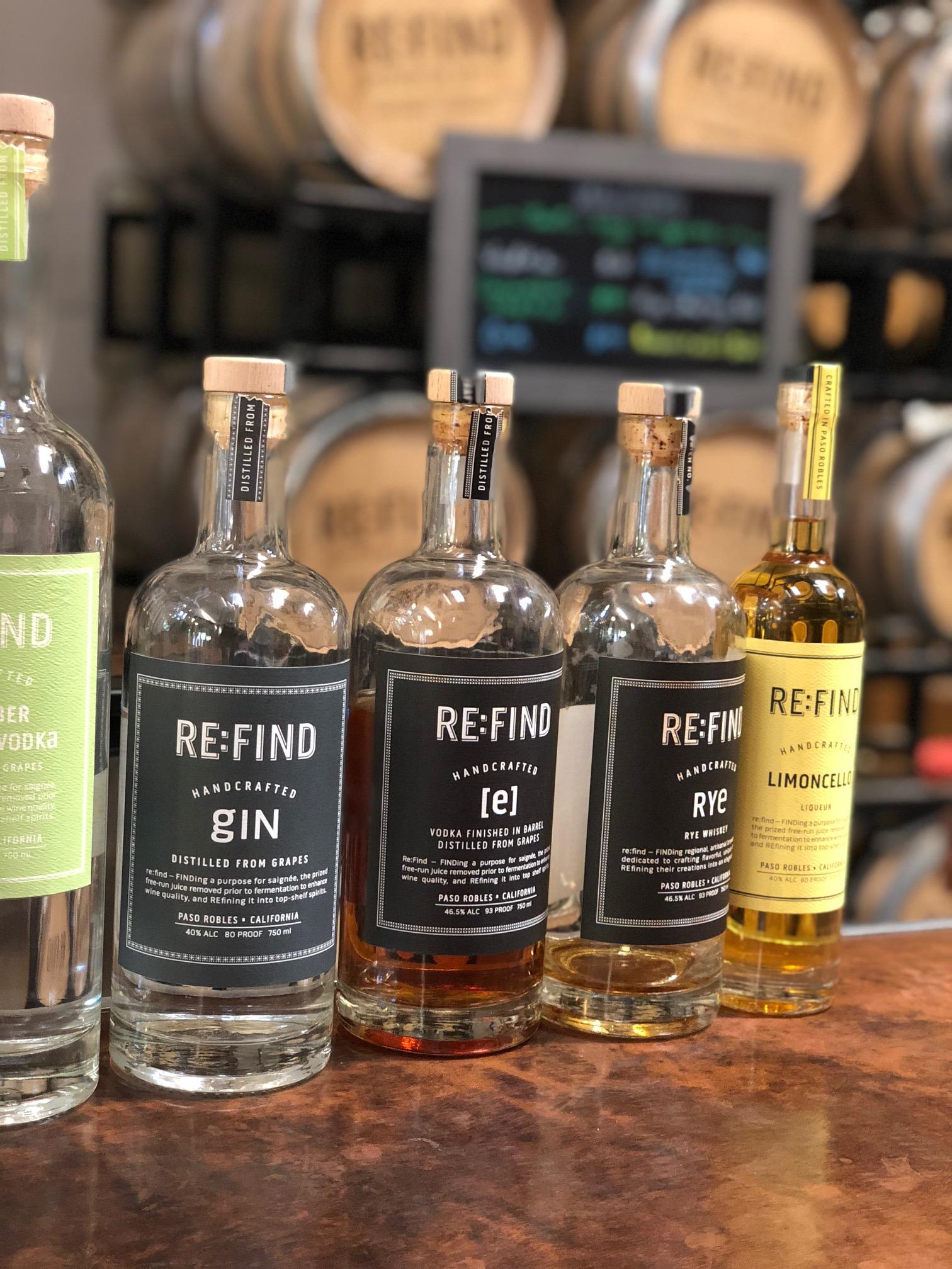 ReFind Distillery.jpg