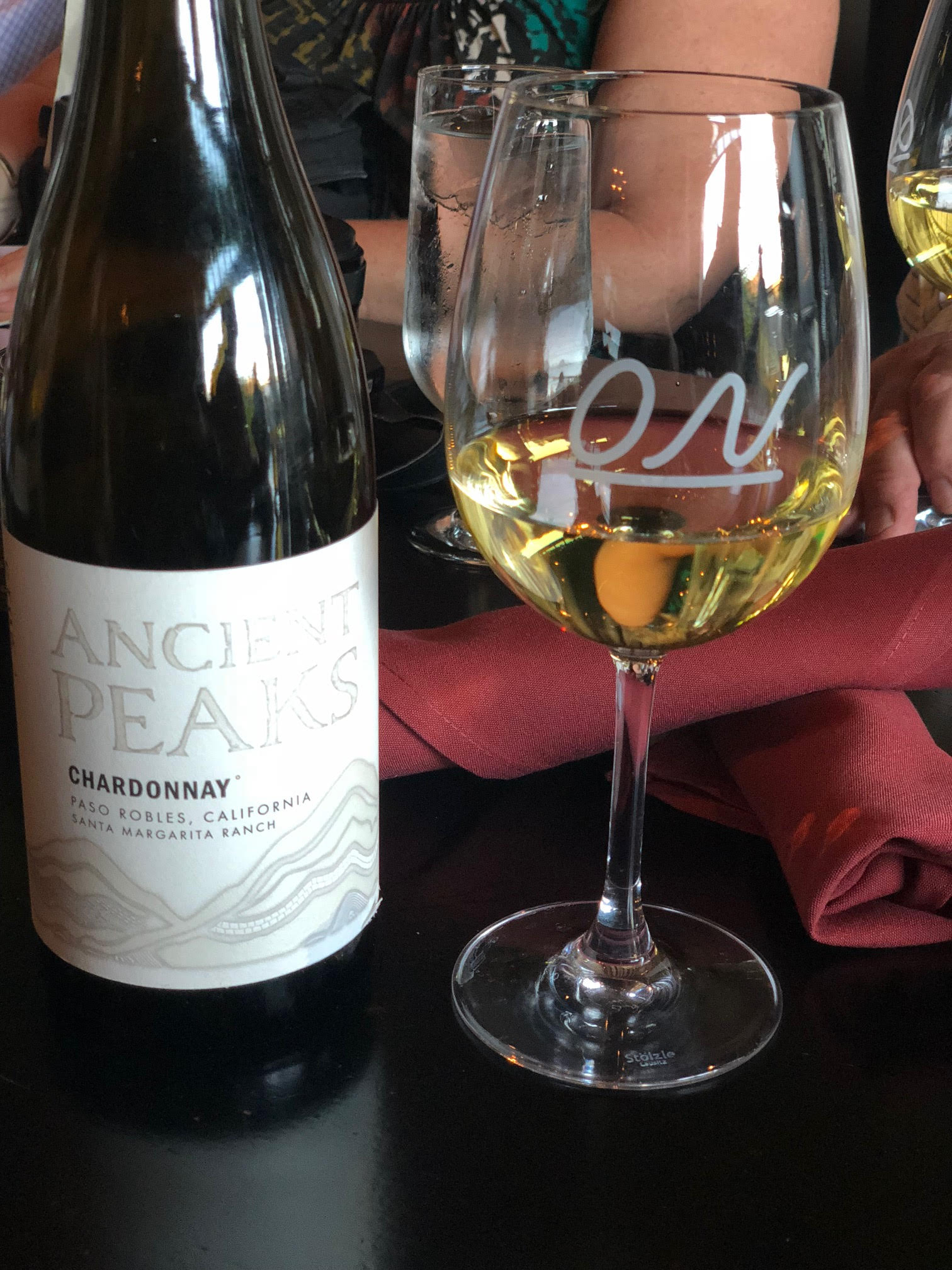 Ancient Peaks Wine.jpg