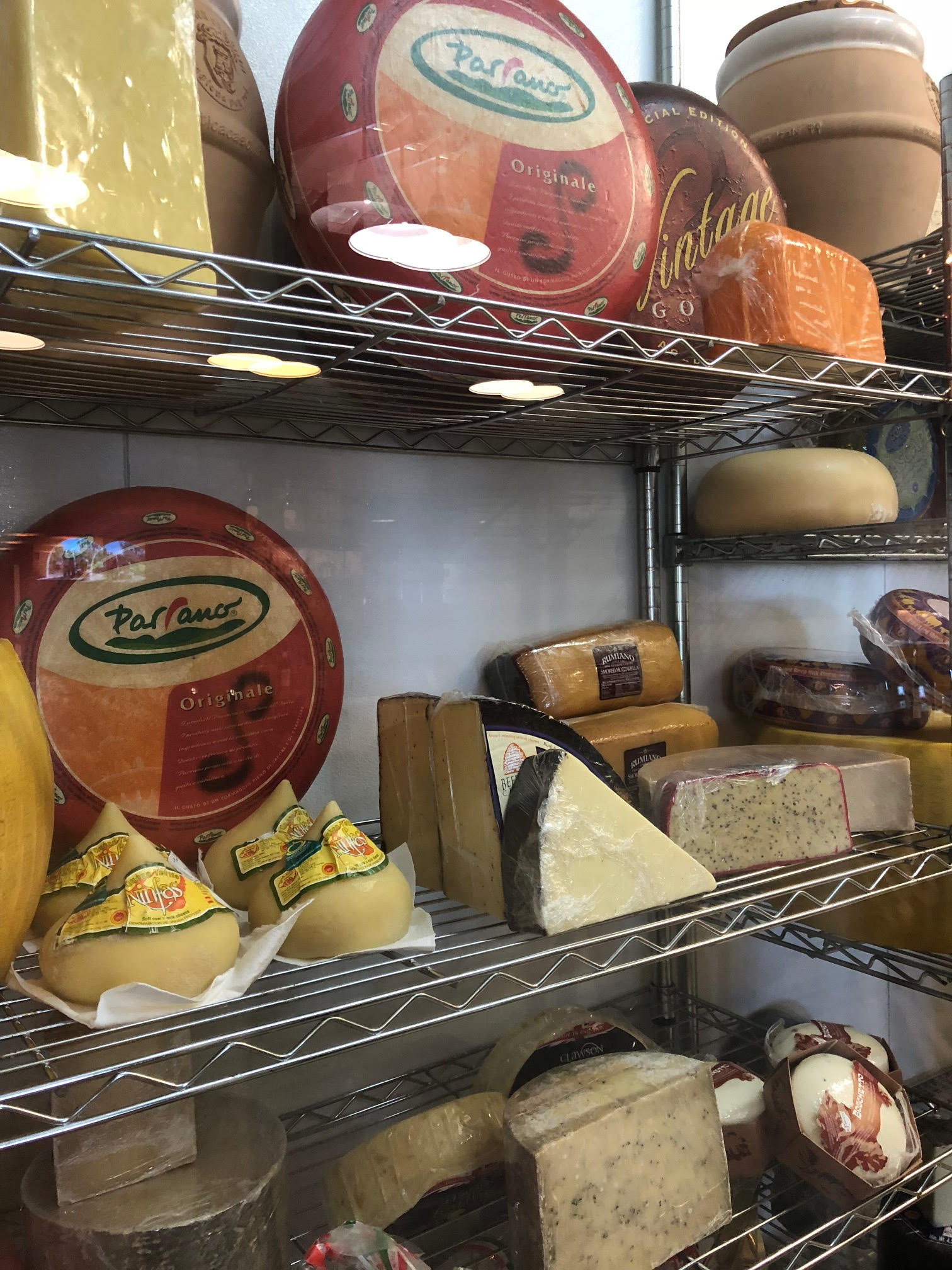 Cheese at Le Vigne.jpg