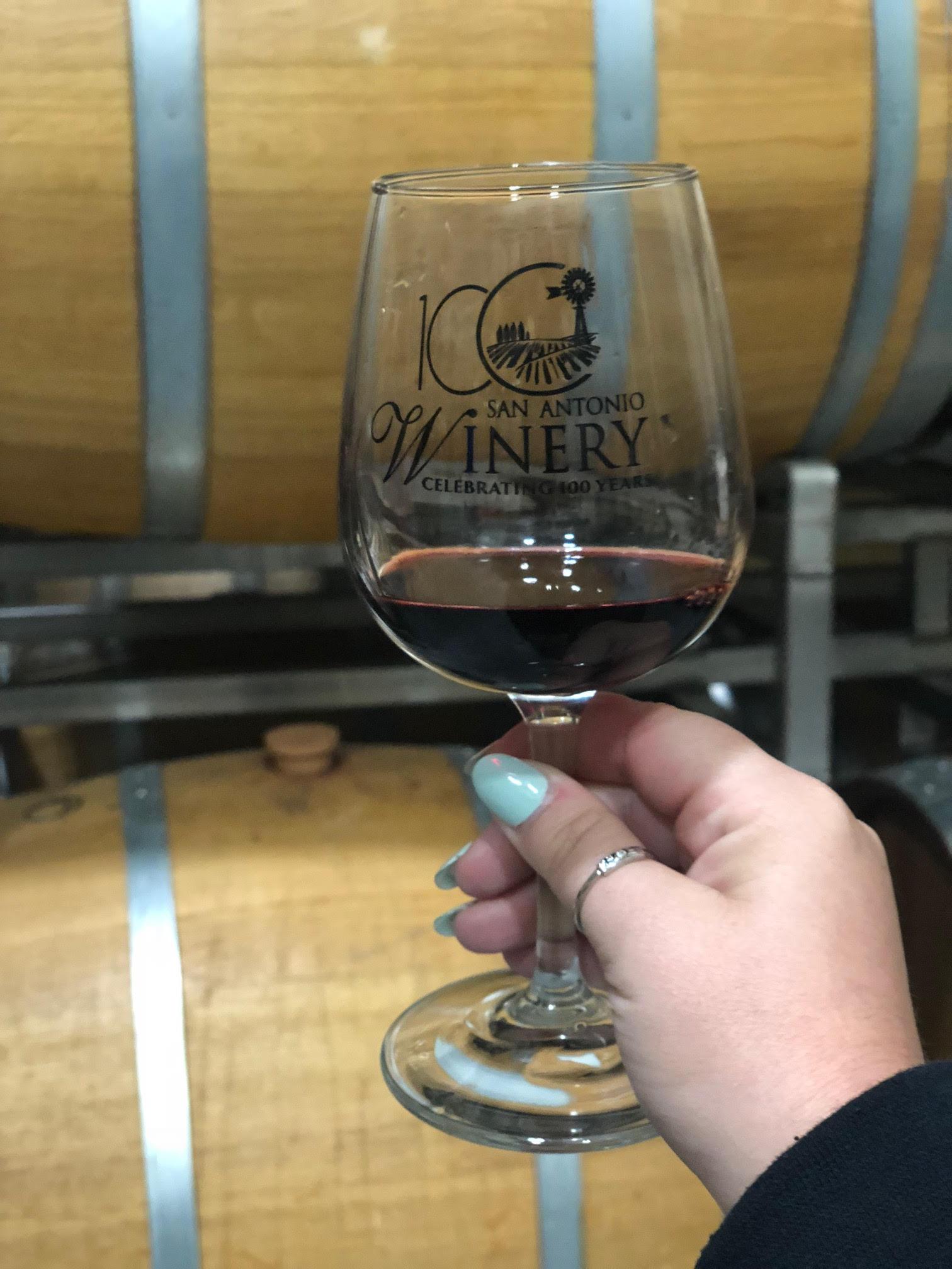 San Antonio Wines.jpg