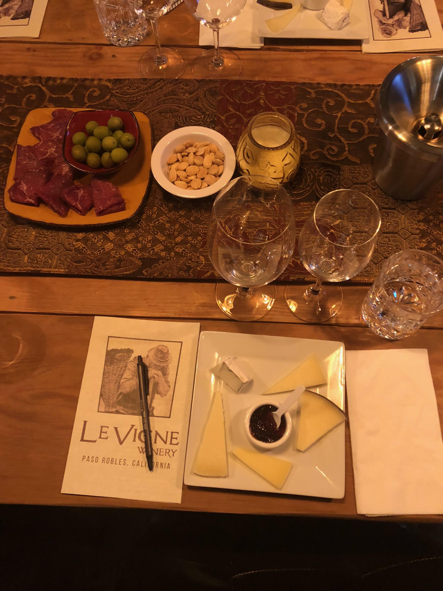 Wine & Cheese Pairing at Le Vigne.jpg
