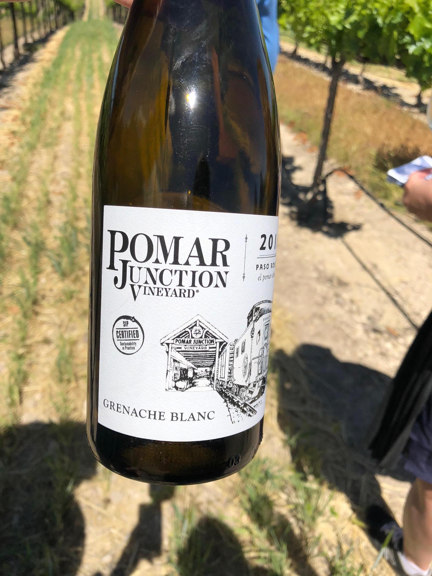 Pomar Junction (2).jpg