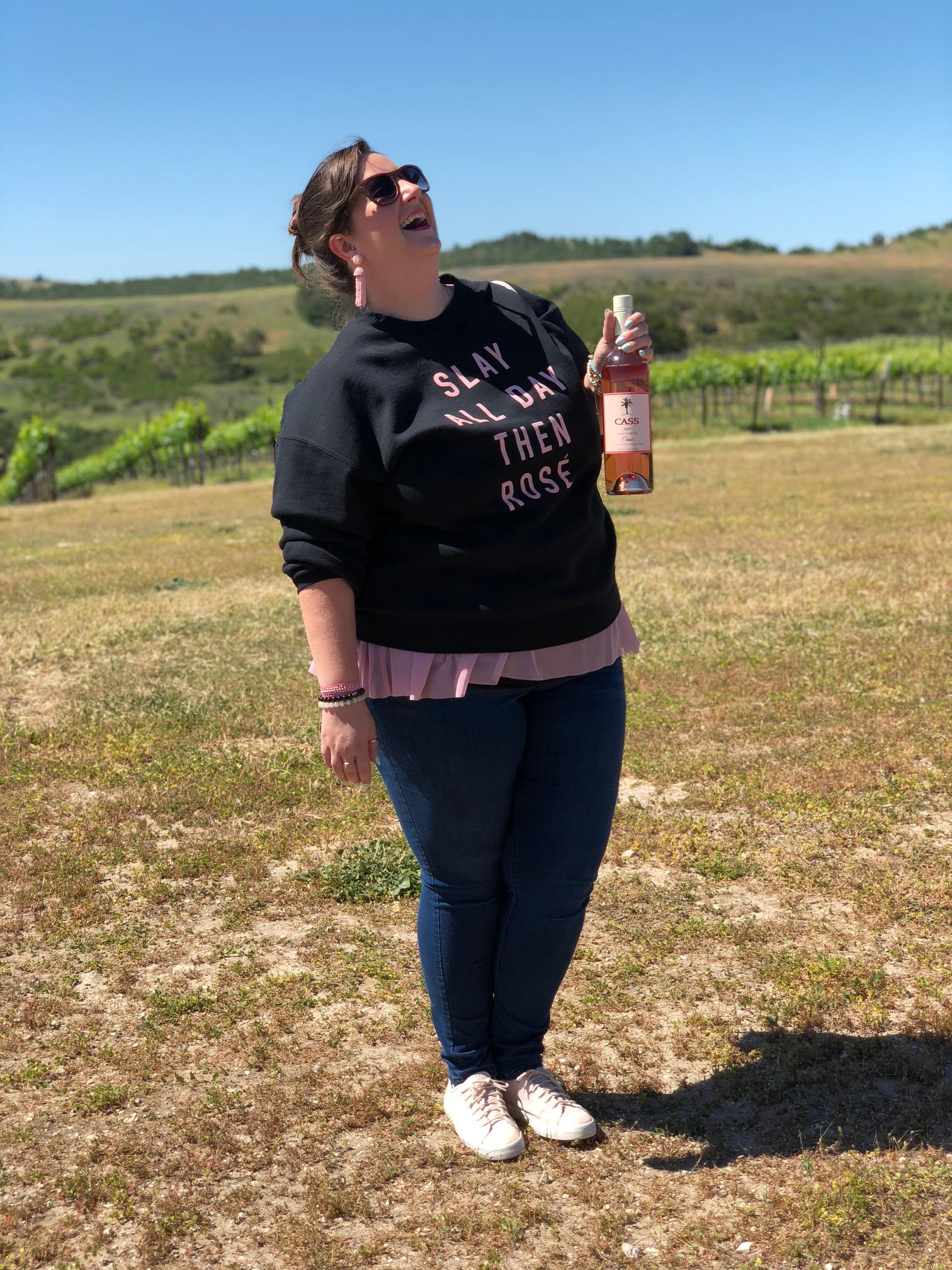 Fashion Influencer Status with Cass Wines.jpg