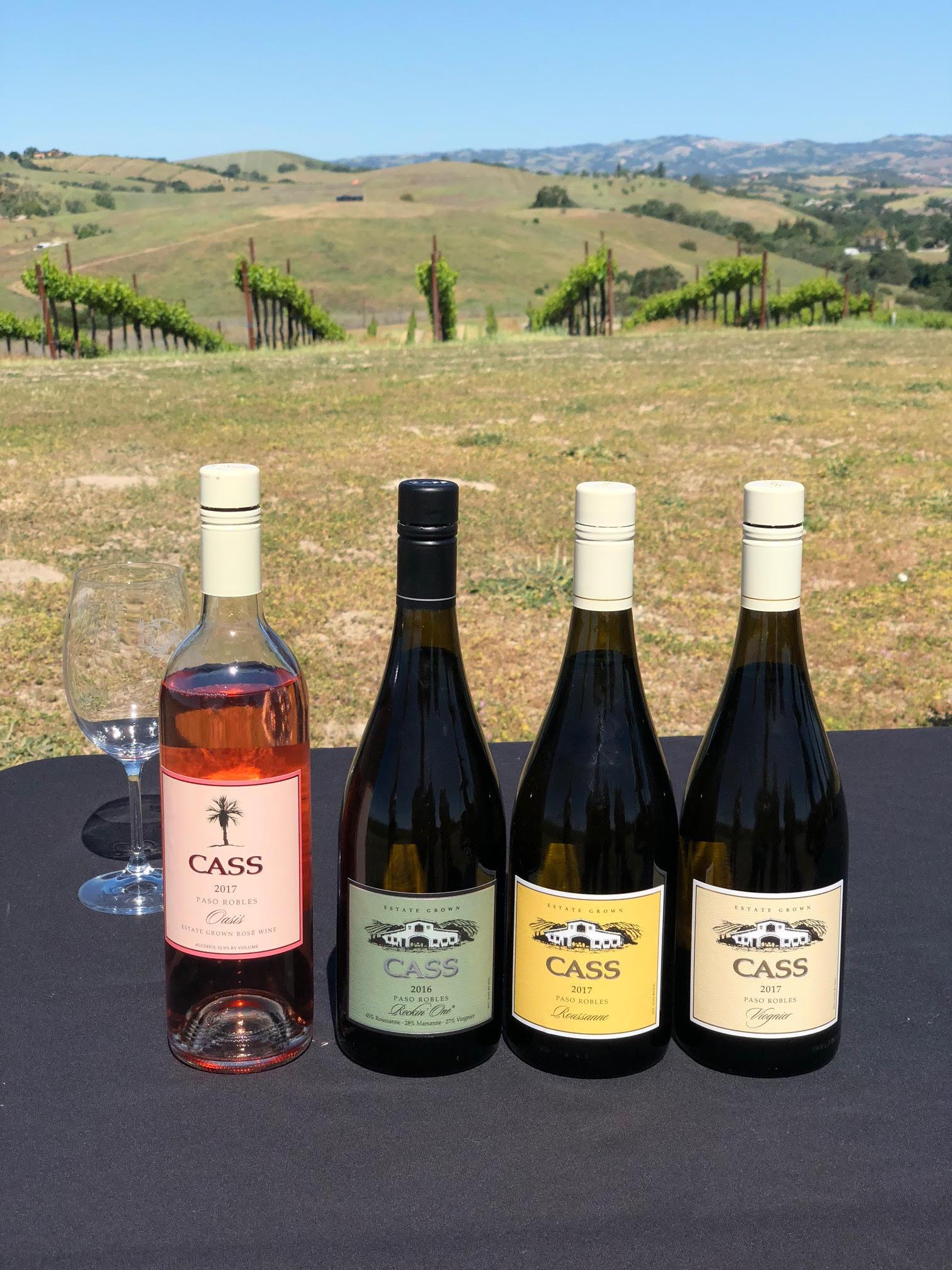 Cass Wines.jpg