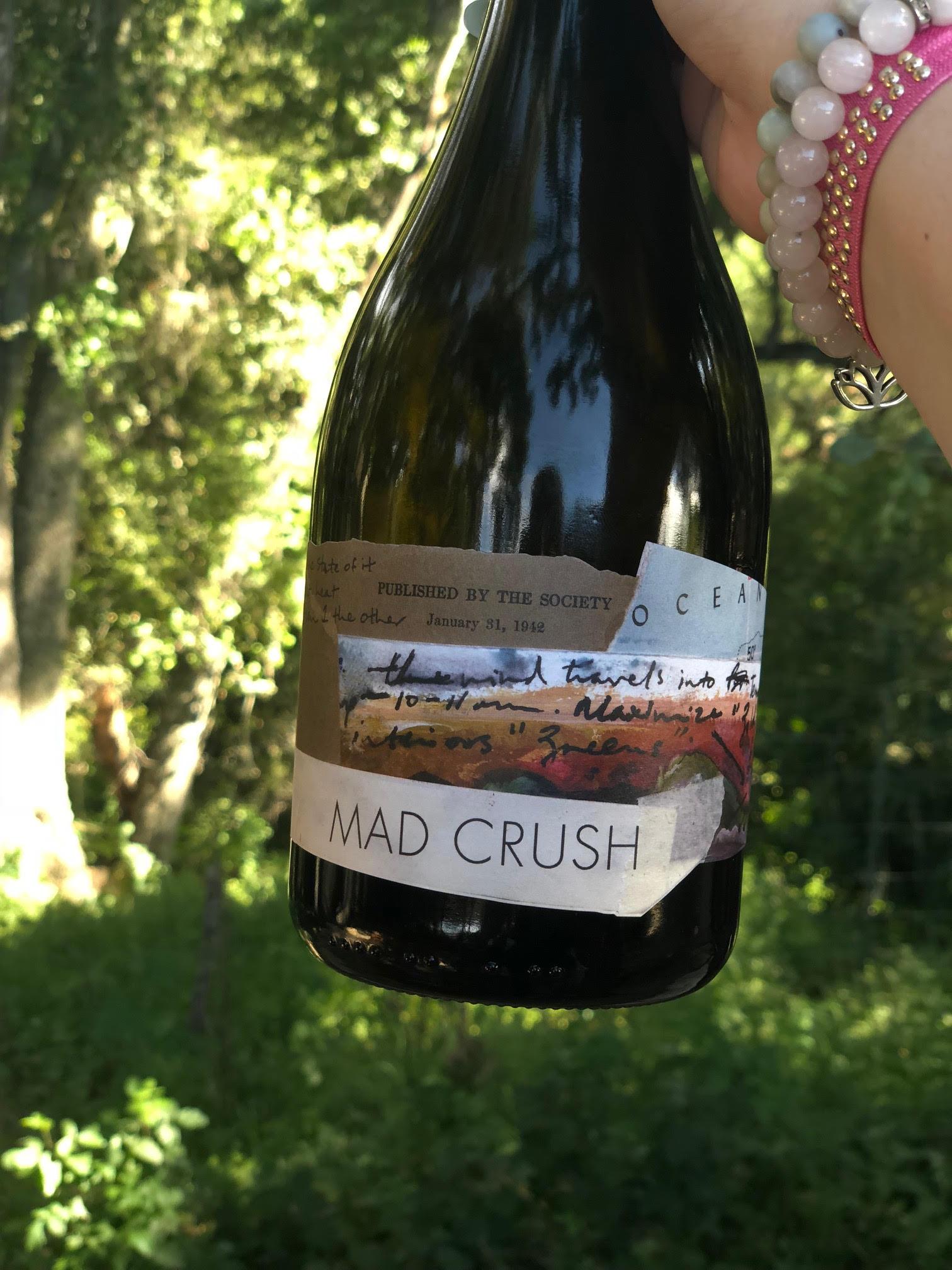 Mad Crush by ONX.jpg